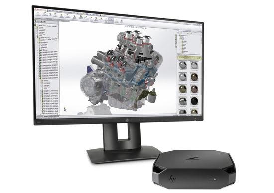 5-hp-z2-mini-workstation-w_-display