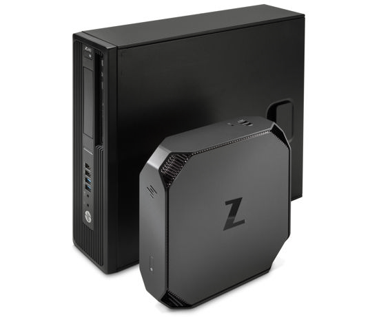 hp-z2-mini-workstation-w_-hp-z240-sff
