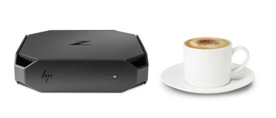 hp-z2-mini-workstation-w_-coffee-cup
