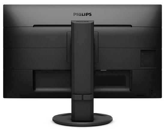 monitor proiectare Philips 272B8QJEB
