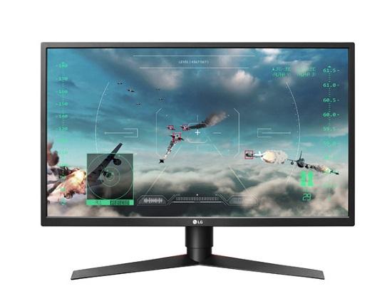 monitor proiectare