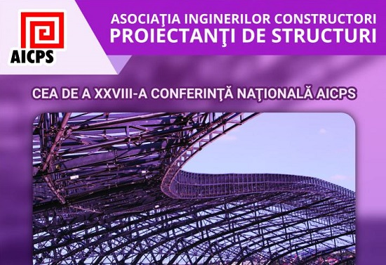 Conferinta Nationala AICPS 2018