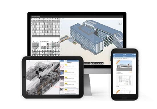 webinar bim360